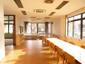 奈良県上牧町 介護施設(有)M様 増改築