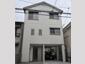 奈良県王寺町 Y様邸 新築