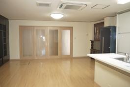 奈良県K様邸